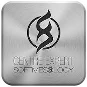 centre expert soft